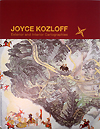 Joyce Kozloff catalogue