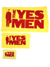 The Yes Men Patch